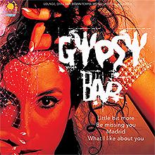 Gypsy Bar