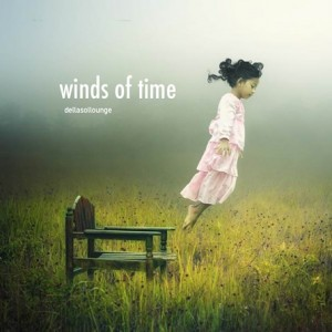 Winds Of Time Single