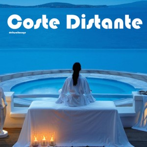 Coste Distante Single