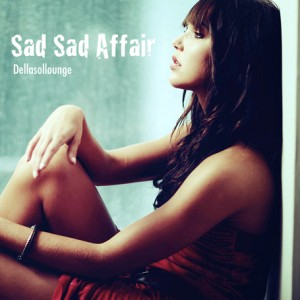 Sad Sad Affair Single