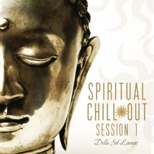 Spiritual Chillout Sessions 1