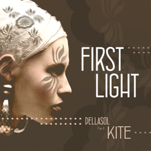 First Light Feat. Kite Single