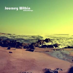 Journey Within Single